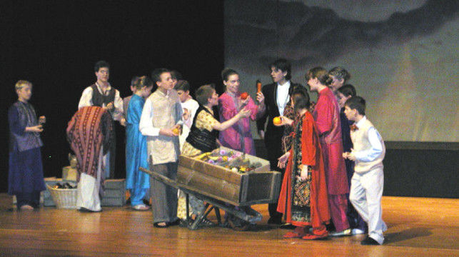 Cyt Chicago Lake County Picture Gallery